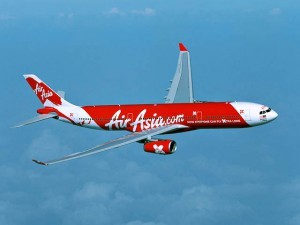 air-journal_airasia-X-A330