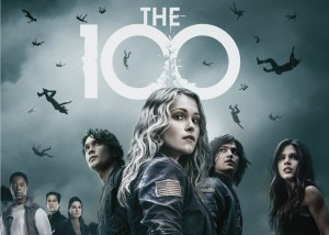 the-100-season-1-dvd-cover-82