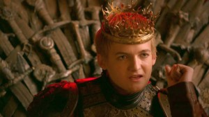 jack-gleeson-as-arrogant-king-joffrey-1000x562