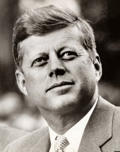 John F. Kennedy, (1917-1963), 35th President of the United States, John Kennedy, American, eras, leader, 1960s, President, famous people, John, Kennedy, miscellany