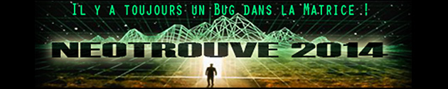 ban_neotrouve_origine_le_livre