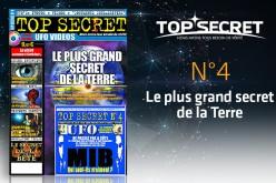 Top Secret N°04