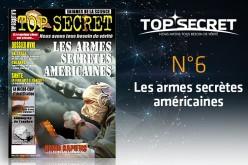 Top Secret N°06