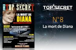 Top Secret N°08