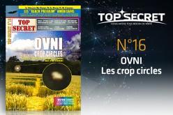 Top Secret N°16
