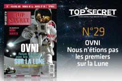 Top Secret N°29