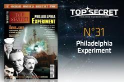 Top Secret N°31