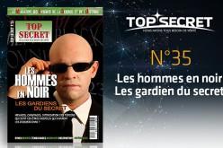 Top Secret N°35
