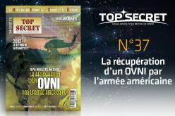 Top Secret N°37