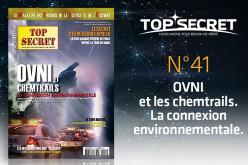 Top Secret N°41