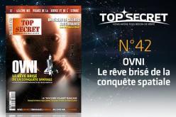 Top Secret N°42