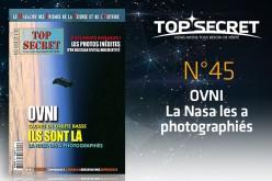 Top Secret N°45