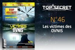 Top Secret N°46