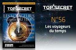 Top Secret N°56