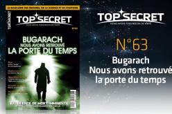 Top Secret N°63