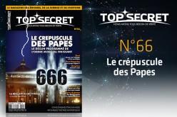 Top Secret N°66