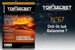 Top Secret N°67