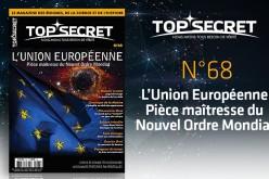 Top Secret N°68