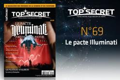 Top Secret N°69