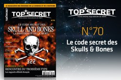 Top Secret N°70