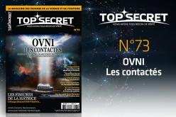 Top Secret N°73