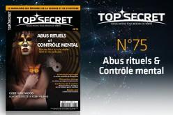 Top Secret N°75
