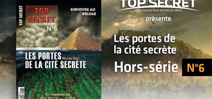 Hors-série N°06
