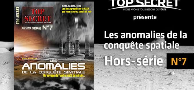Hors-série N°07