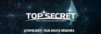 vignettes_abonnement_teasing