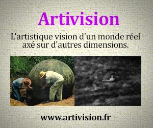 artivision
