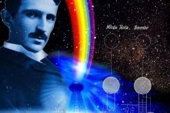 La vie de Nikola Tesla – documentaire en V.O