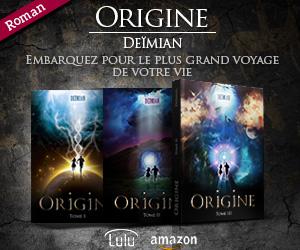 «originelelivre»title=«origine»-le-livre