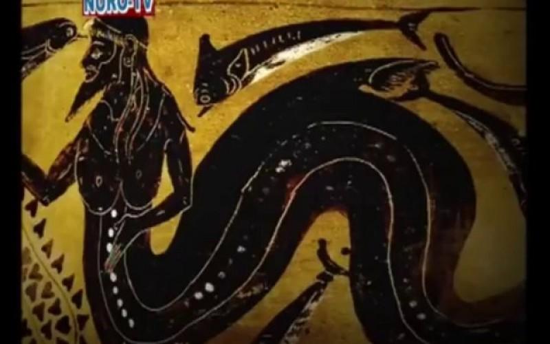 Sirènes : le grand complot – Partie 2