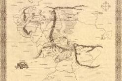 A propos de Tolkien | TS N°60