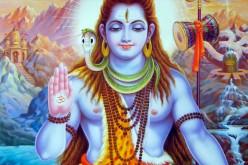 Du sang bleu et des dieux bleus