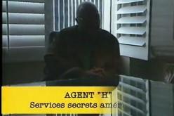 Ovnis-Les Dossiers Secrets du KGB