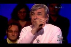 2009 : La Grande Soiree Speciale OVNI