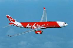La théorie du complot se relance avec Indonesia AirAsia