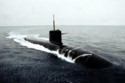 Brest : Des drones repérés près de la base des sous-marins nucléaires