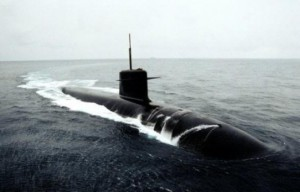 648x415_sous-marin-francais-triomphant