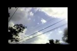 Compilation  de sons mystérieux entendus à travers le monde