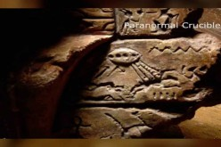 De possibles artéfacts égyptiens découverts à Gizeh