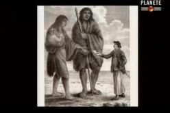 Les Géants de Patagonie – A la recherche de la vérité