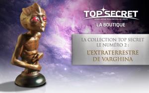 vignette_boutique_buste02_01-800x500