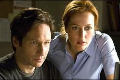 X-Files : Scully et Mulder bientôt de retour ?