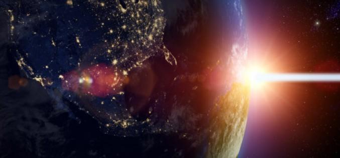 Vouloir contacter des civilisations extraterrestres est-il risqué ? Les scientifiques s'écharpent