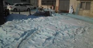 neige bleue (2)