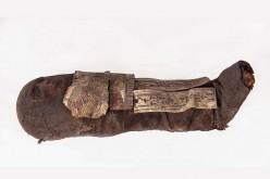 Vatican : le mystère des fausses momies