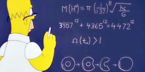 13765286