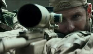 17 bradley-cooper-american-sniper